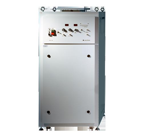 660 Series Bipolar Magnet Power Supplies