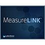 MeasureLINK software