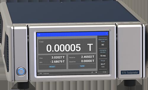 f71-teslameter-gaussmeter